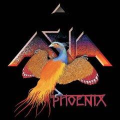 asia-phoenix.jpg