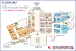 ph_floormap.jpg